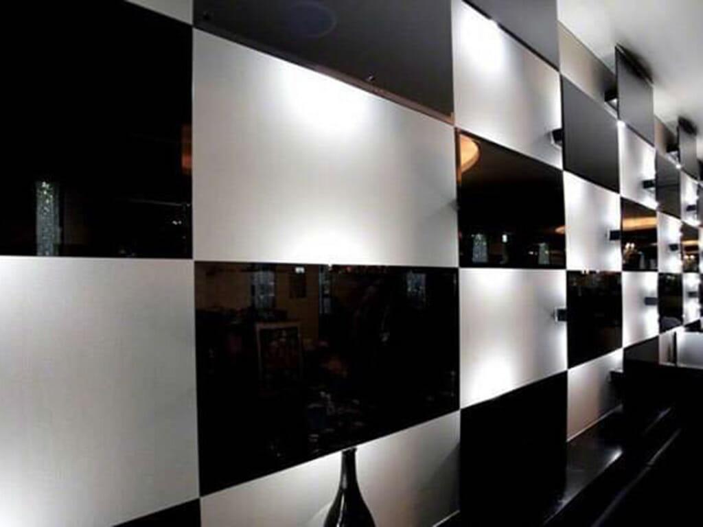 中野TNCの店内画像