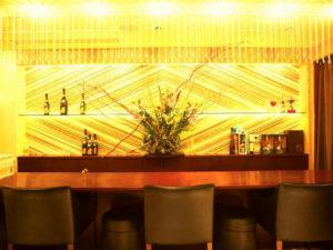 銀座クラブJの店内画像